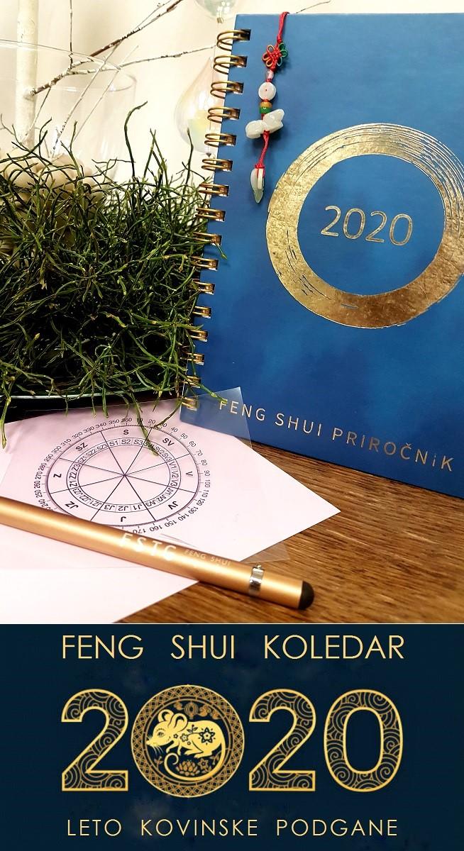 FS paket 2020
